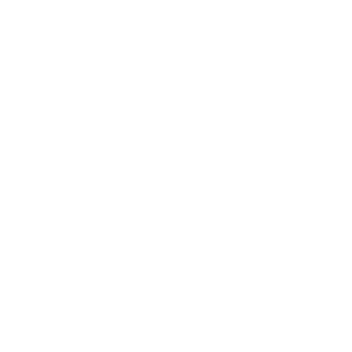 Langmarc Publishing logo