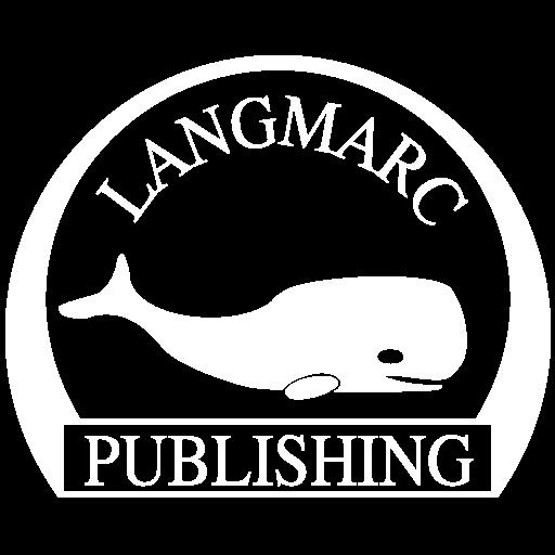 Langmarc Publishing logo